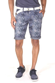 TOM TAILOR JIM chino shorts slim fit at oboy.com