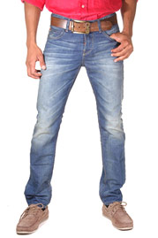 TOM TAILOR AEDAN jeans slim fit at oboy.com