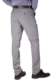 CASUAL FRIDAY trousers at oboy.com