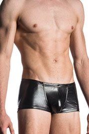 MANSTORE M107 Bungee trunks at oboy.com