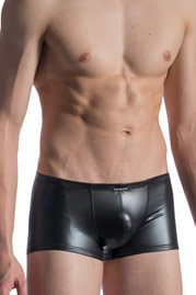 MANSTORE M107 Micro trunks at oboy.com