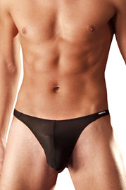 MANSTORE HYSTERIE lasso thong at oboy.com