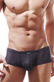 MANSTORE HYSTERIE Apropo fitted boxers at oboy.com