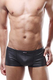 MANSTORE M104 mini trunks at oboy.com