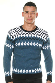 MADMEXT jumper at oboy.com