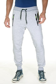 MADMEXT sweat pants at oboy.com
