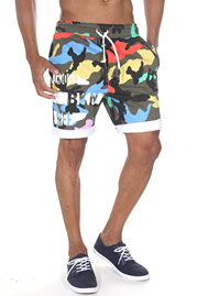 MADMEXT Shorts at oboy.com