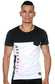 MADMEXT T-shirt at oboy.com