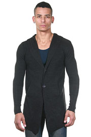 MADMEXT cardigan at oboy.com