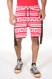 KING BROTHERS shorts at oboy.com