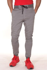 I.V.D. workout pants at oboy.com