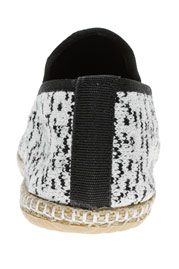 I.V.D. slipper at oboy.com