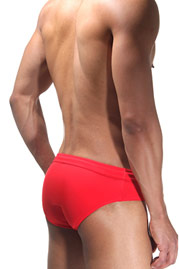 BRUNO BANANI WATERPROOF 1115 beach brief at oboy.com
