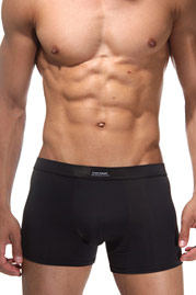 BRUNO BANANI SIMPLY MICRO 1305 trunks 2 pieces at oboy.com
