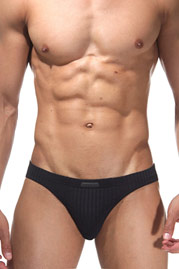 BRUNO BANANI ANTISTRESS 176  tanga at oboy.com