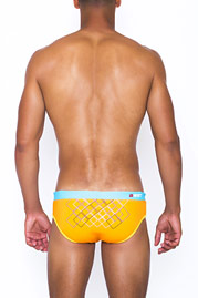 BWET beach brief at oboy.com