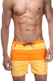 BWET beach shorts at oboy.com