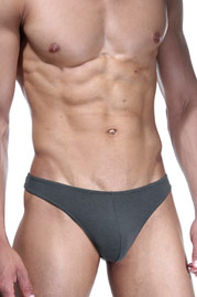 DOREANSE thong at oboy.com