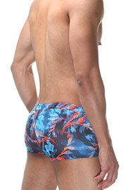 DOREANSE trunks at oboy.com