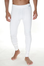 DOREANSE longpants at oboy.com
