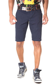 JENERIC chino shorts regular fit at oboy.com