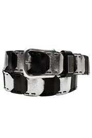 CIPO&BAXX belt at oboy.com