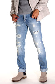 RED BRIDGE jeans slim fit at oboy.com