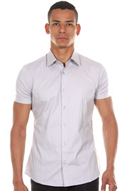 RED BRIDGE short sleeve shirt at oboy.com