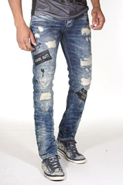 RED BRIDGE jeans regular fit at oboy.com