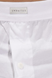 IMPETUS PURE COTTON boxer at oboy.com