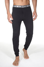 IMPETUS INNOVATION Longpants at oboy.com