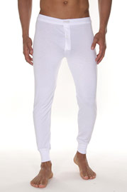 IMPETUS THERMO Longpants at oboy.com
