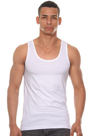 IMPETUS INNOVATION Singlet at oboy.com