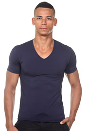 IMPETUS FINEST MICROFIBER T-shirt at oboy.com
