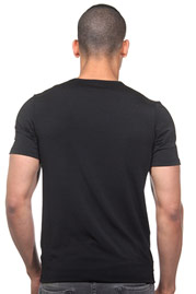 IMPETUS THERMO T-Shirt V-Neck at oboy.com