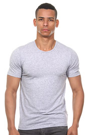 IMPETUS THERMO T-Shirt O-Neck at oboy.com