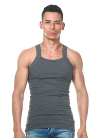 2(X)IST ESSENTIAL TOPS tanktop pack of 2 at oboy.com