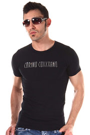 CORINO COXXXANO t-shirt at oboy.com