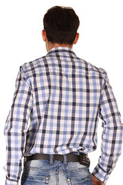 XINT long sleeve shirt at oboy.com