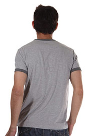 XINT t-shirt at oboy.com