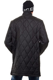 XINT coat jacket at oboy.com