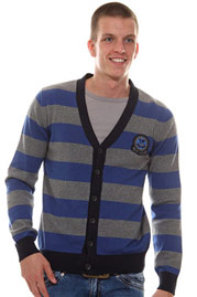 XINT cardigan at oboy.com