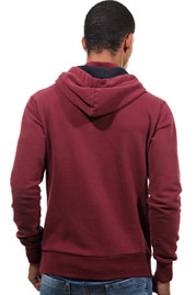 XINT hoodie sweater at oboy.com