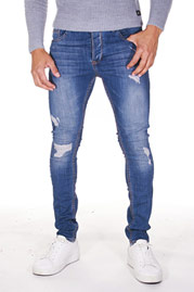 MODE MAKERS jeans at oboy.com