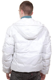 OBOY STREETWEAR jacket regular fit at oboy.com