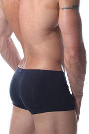 NILS BOHNER NB 514-2 fitted boxers at oboy.com