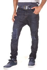 VSCT jeans drop crotch at oboy.com