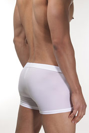 HOM Plumes trunks at oboy.com