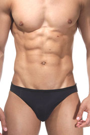 HOM PLUMES brief at oboy.com