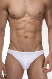 HOM Plumes Micro brief at oboy.com